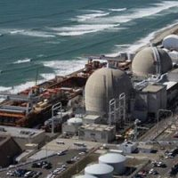 Report: Reducing the Hazards of High-Level Radioactive Waste in Southern California