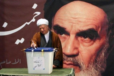 iran-presidential-election-sanctions