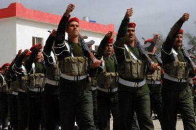 iraqi-kurdistan-erbil-peshmerga-corruption-authoritarian-barzani