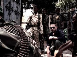 jeremy-scahill-dirty-wars-film-review