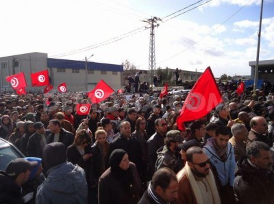 tunisia-economy-ennahda-ghannouchi-constitution-sharia-elections