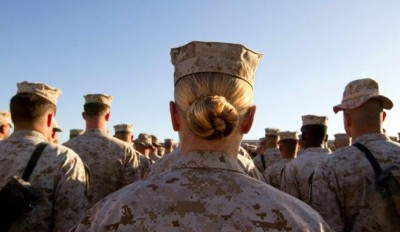 military-sexual-assault-women