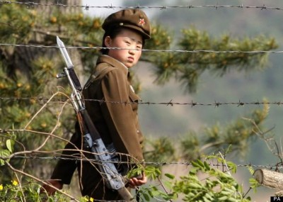 north-korea-prison-camps-us-prison-population-human-rights