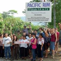 A Road Trip to Save El Salvador's Water