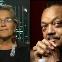 "Joint Statement by Rev. Jesse Jackson Sr. and Phyllis Bennis: ""Forceful Diplomacy, Not Military Force"" in Syria"