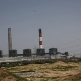 The Tata Mundra Coal Plant: A Test for Presidents Obama and Kim