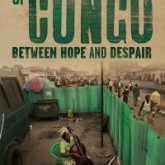 Author Event: The Democratic Republic of Congo: Between Hope and Despair