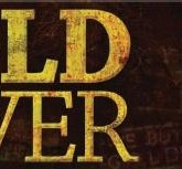 Film: Gold Fever