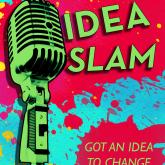 Idea Slam