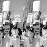 Tipped Over The Edge