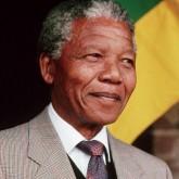 Mandela - ANC