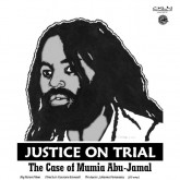 FILM: Justice On Trial