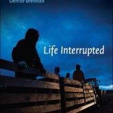 Author Event: Life Interrupted