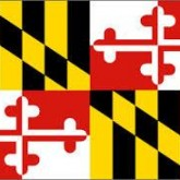 Maryland Legislative Review