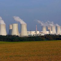 The Storage and Disposal Challenges of High Burnup Spent Power Reactor Fuel