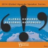 Global Agenda 2014