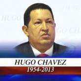The Legacy of Hugo Chavez at Home and Abroad