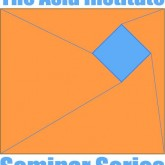The United States Re-Balancing In East Asia