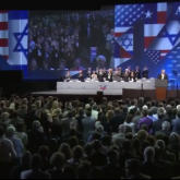 AIPAC is Losing Influence Over U.S. Foreign Policy