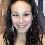 Alana Baum