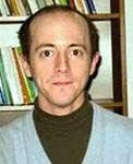 Aldo Caliari