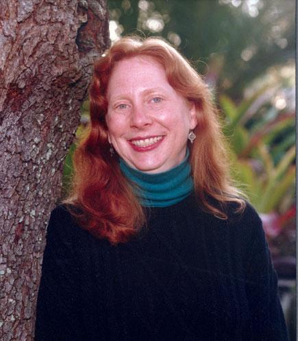 Alisa Gravitz