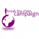 Break the Chain Campaign