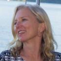 Daphne Wysham
