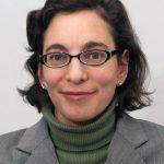 Emily Schwartz Greco