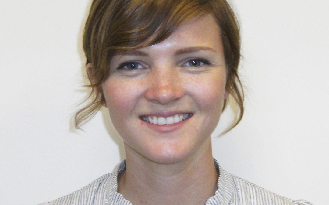 Emma Lecavalier
