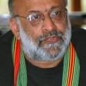 Firoze Manji