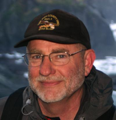 John Goekler