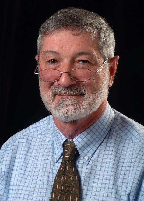 Dr. Ira Helfand