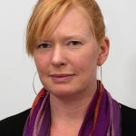 Janet Redman