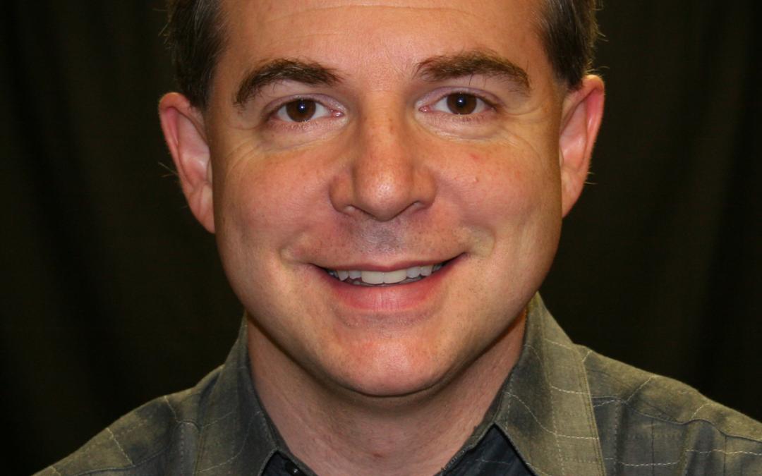 Jim Harkness