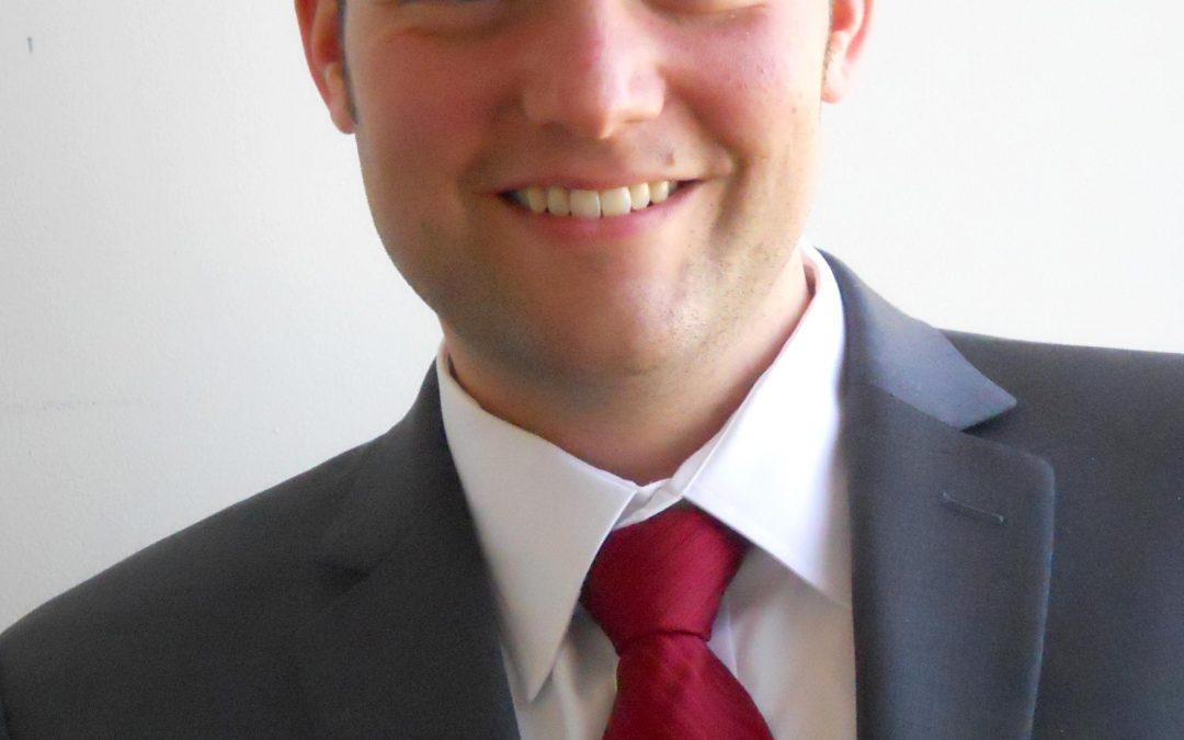 Joel Kelsey