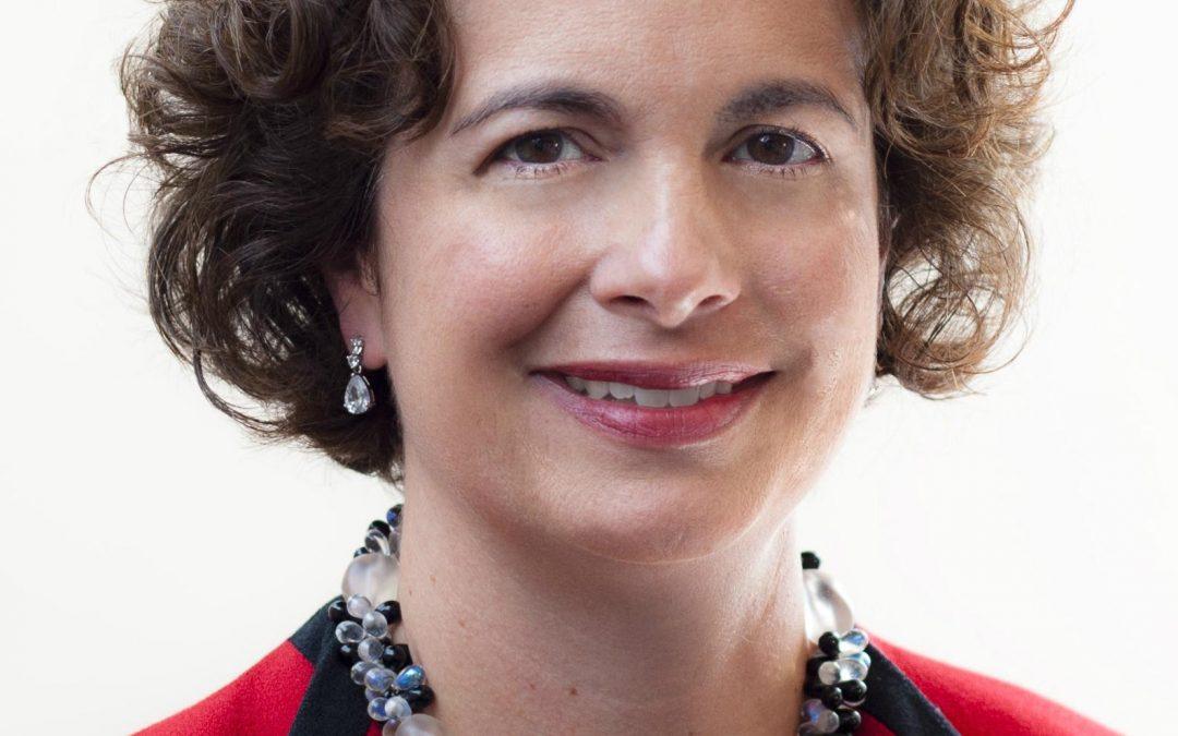 Leslie Kantor