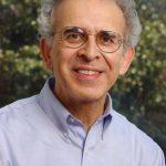 Michael F. Jacobson
