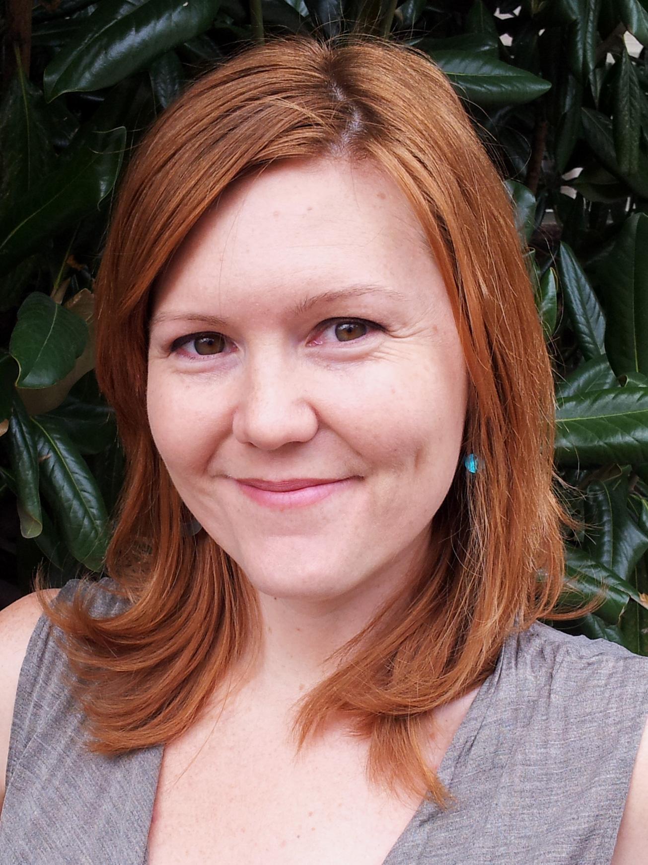 Tiffany Allen - Austin, Texas   Professional Profile ...