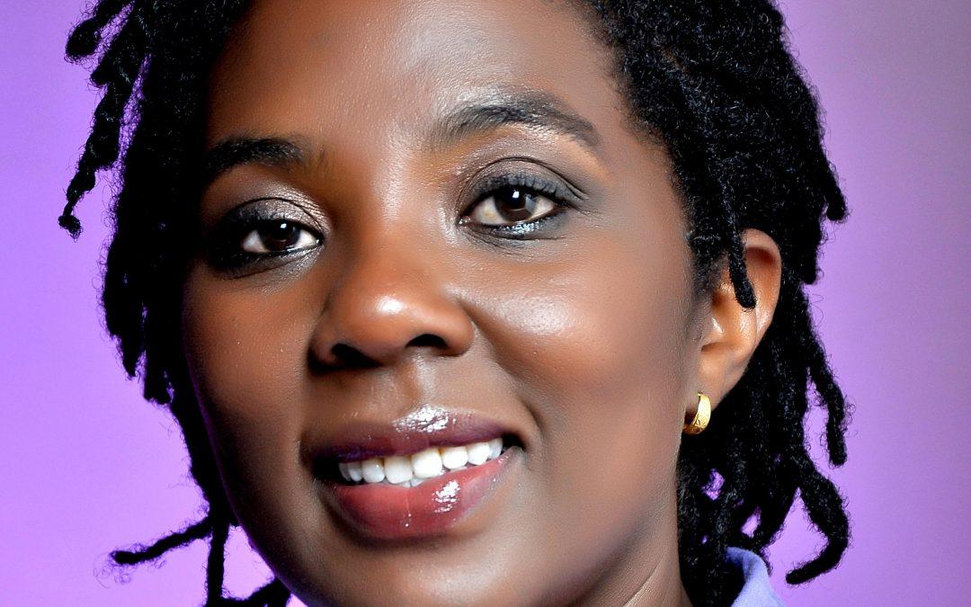 Wanjiku Mwangi