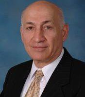 Adil E. Shamoo