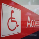 The Accessibility of Health Coverage