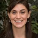 Christina Curtin