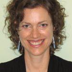 Samantha Wechsler