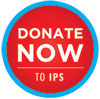 Support IPS