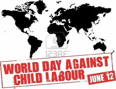 Briefing: World Day Against Child Labor