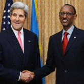 kerry-and-kagame
