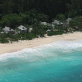 Seychelles Tax Haven