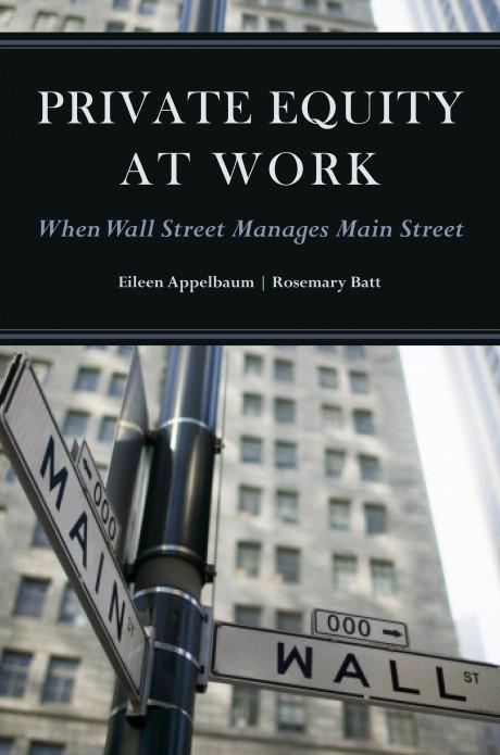FinalPrivateEquity-ApplebaumBatt