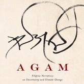Agam_book cover